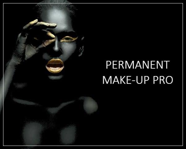 Курсы татуажа, обучение татуажу, курсы перманентного макияжа в Воронеже